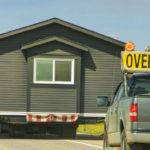 Manufactured Home Mobile Desainrumahkeren