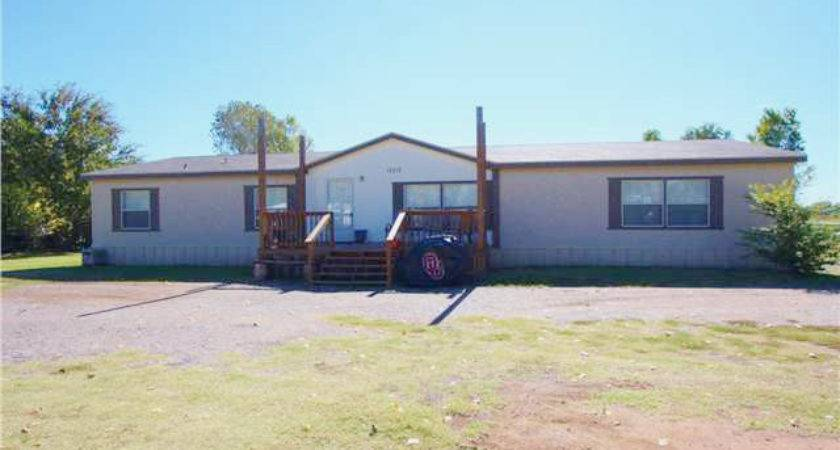 Manufactured Home Oklahoma City Mitula Homes Factory