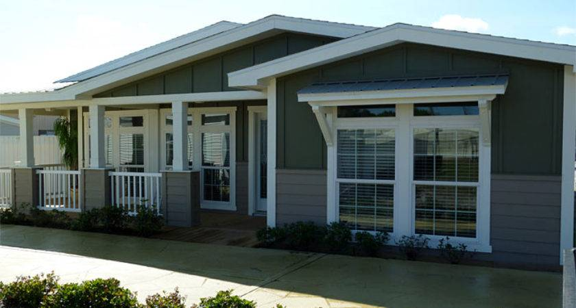 Manufactured Home Pre Occupancy Walk Through Inspection