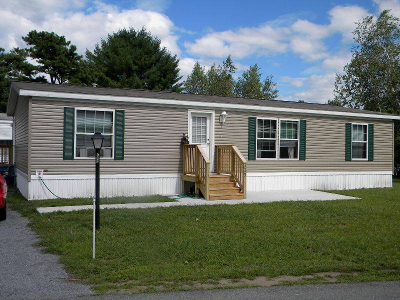 Manufactured Home Pricemobile Homes Ideas Mobile