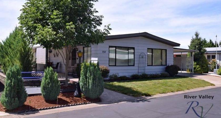 Manufactured Home Sale Bear Lake Mobile Estates Phoenix
