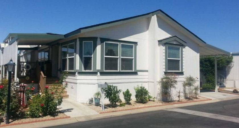 Manufactured Home Sale Decorating Ideas