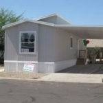 Manufactured Home Sale Phoenix Homes