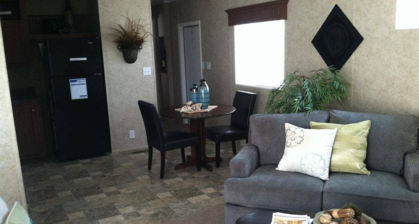 Manufactured Home Sales Boise