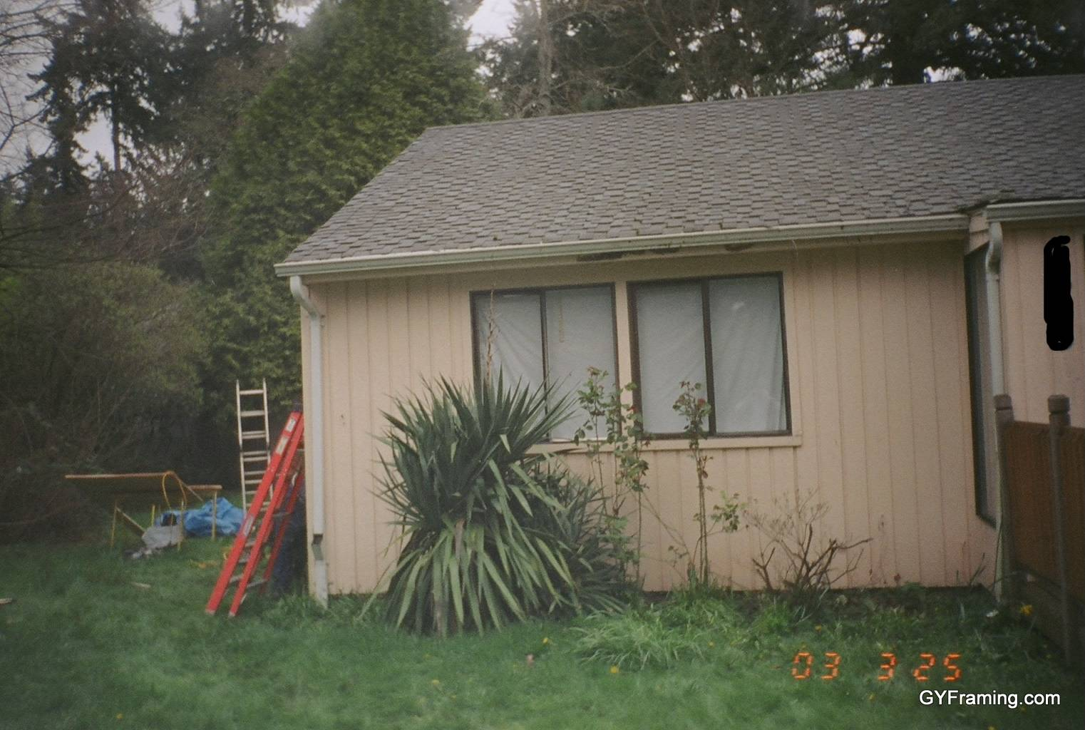 Manufactured Home Siding Repair Bestofhouse