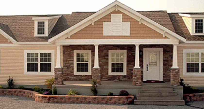 Manufactured Home Starhomes Homes