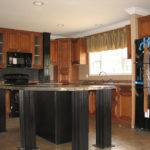 Manufactured Homes Alabama Submited