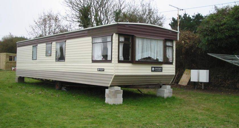 Manufactured Homes Architecture Buy Used Mobile