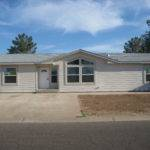 Manufactured Homes Arizona Information Buying