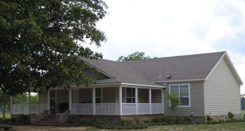 Manufactured Homes Arkansas Modular Home Custom