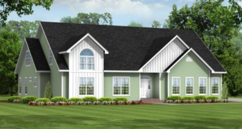 Manufactured Homes Asheville Photos Bestofhouse