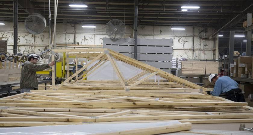 Manufactured Homes Built Clayton Blog