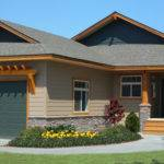 Manufactured Homes Canada