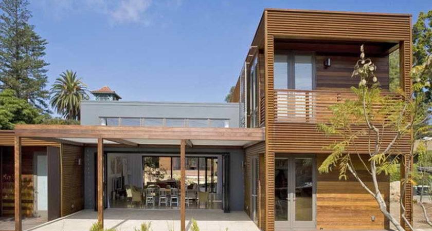 Manufactured Homes Colorado Bluhomes Modular