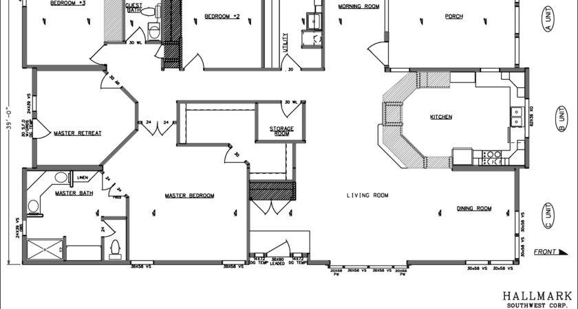 Manufactured Homes Floor Plans Furniture Liberty Mobile Home