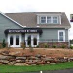 Manufactured Homes Greenville Photos Bestofhouse