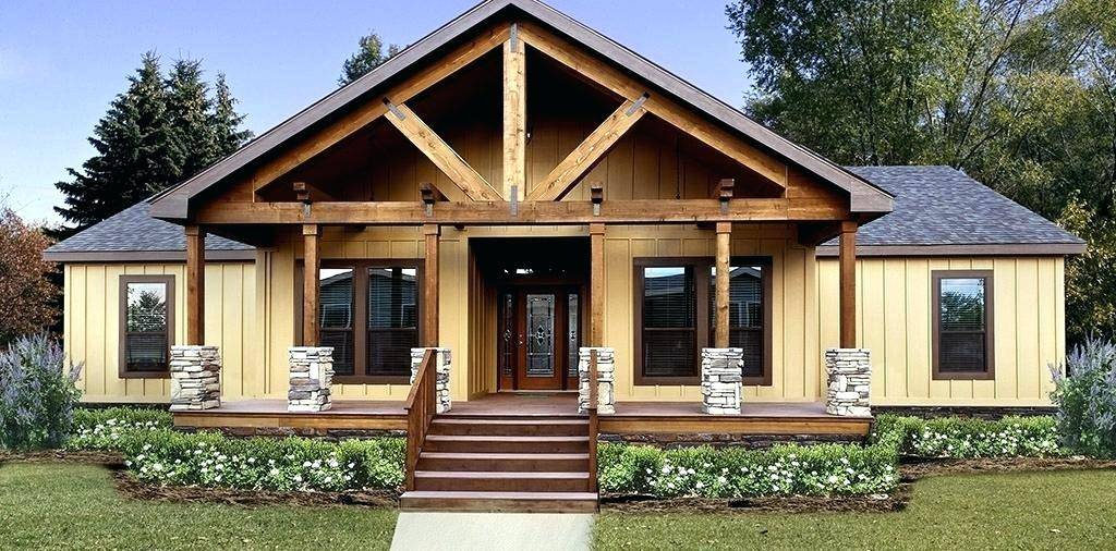 Manufactured Homes Hawaii Hive Prefab Home Front