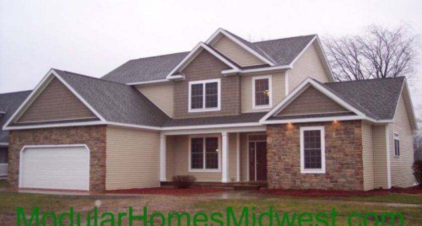 Manufactured Homes Illinois Photos Bestofhouse