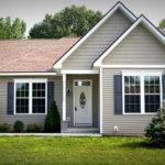 Manufactured Homes Importance Your Foundation