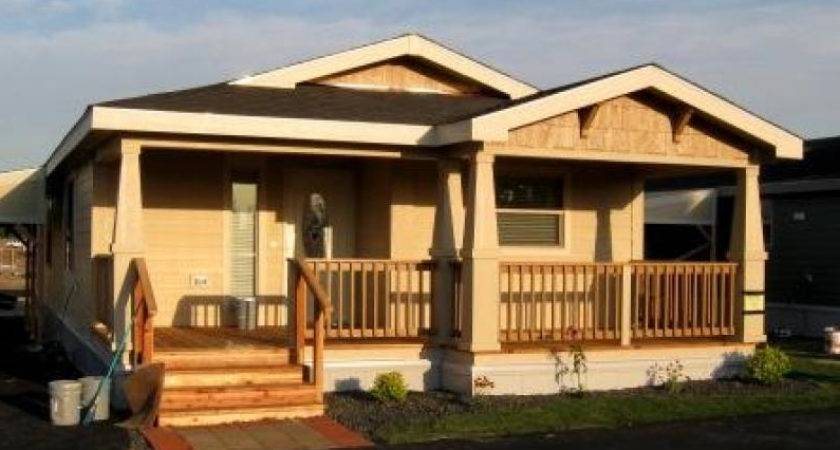 Manufactured Homes Including Double Wide Modular Montana