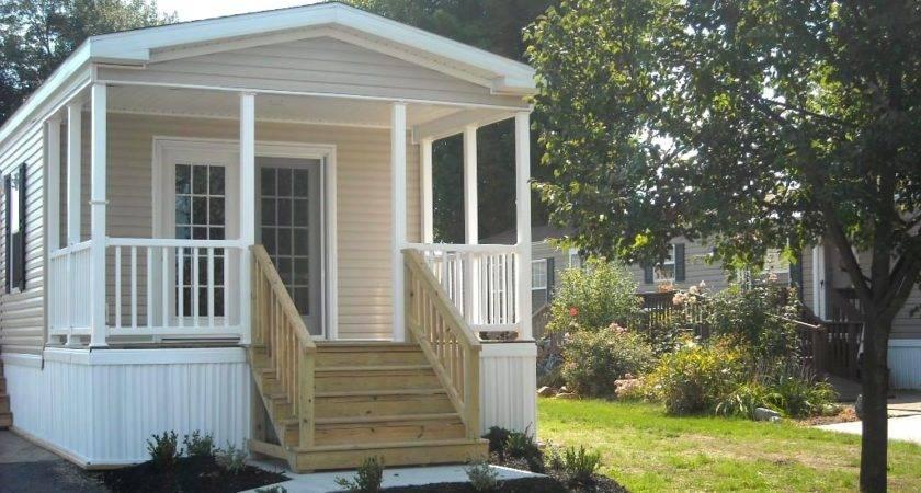 Manufactured Homes Interior Designs Joy Studio Design Best