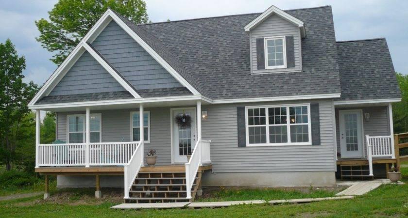 Manufactured Homes Land Oakwood Modular
