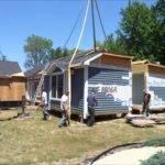 Manufactured Homes Made Michigan