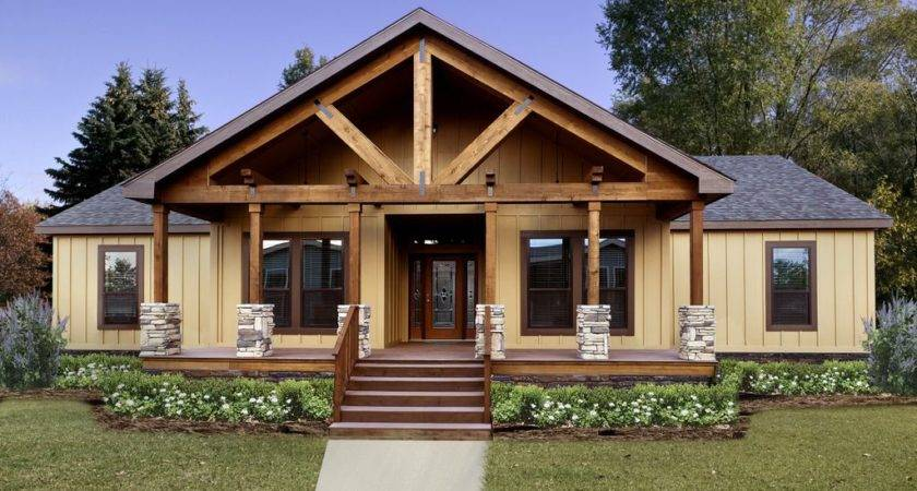 Manufactured Homes Mississippi Factory