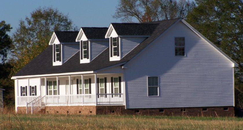 Manufactured Homes Missouri Bestofhouse