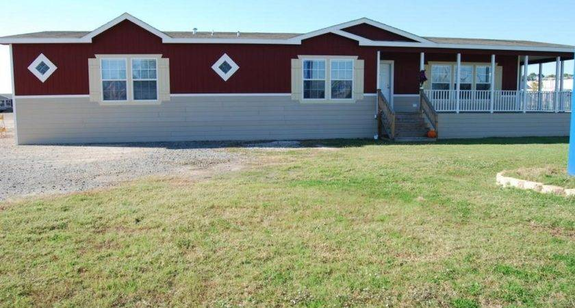 Manufactured Homes Mobile Collins Devdas Angers