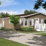 Manufactured Homes Modular Canada Now