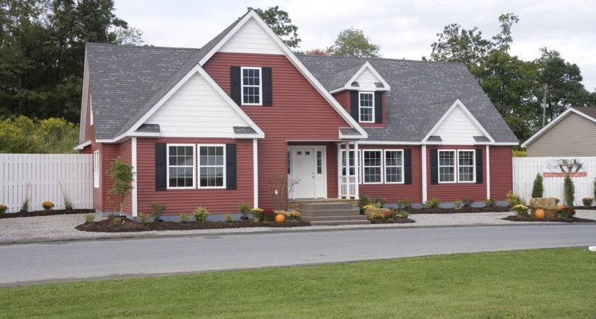 Manufactured Homes Modular Floor Plans Beckley Charleston