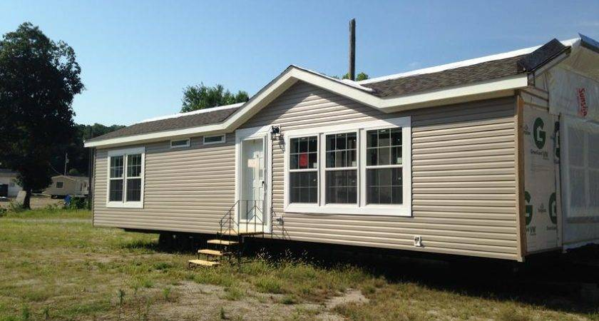 Manufactured Homes Modulars Mobile Missouri Illinios