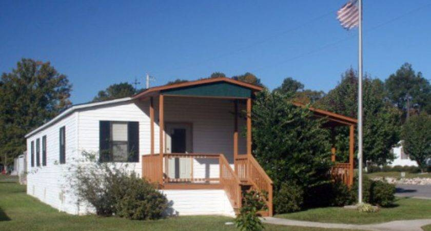 Manufactured Homes Monroe Photos Bestofhouse