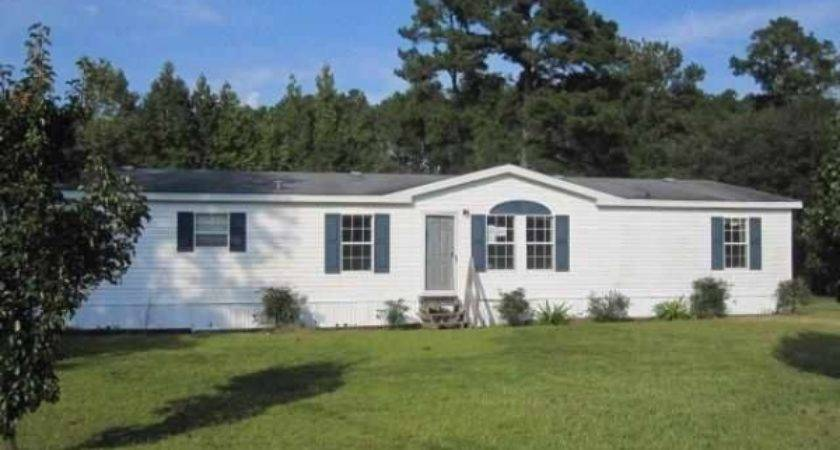 Manufactured Homes Myrtle Beach Find Foreclosure Home