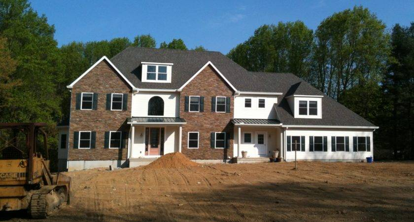 Manufactured Homes New Community Weisser