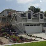 Manufactured Homes Private Land Bestofhouse