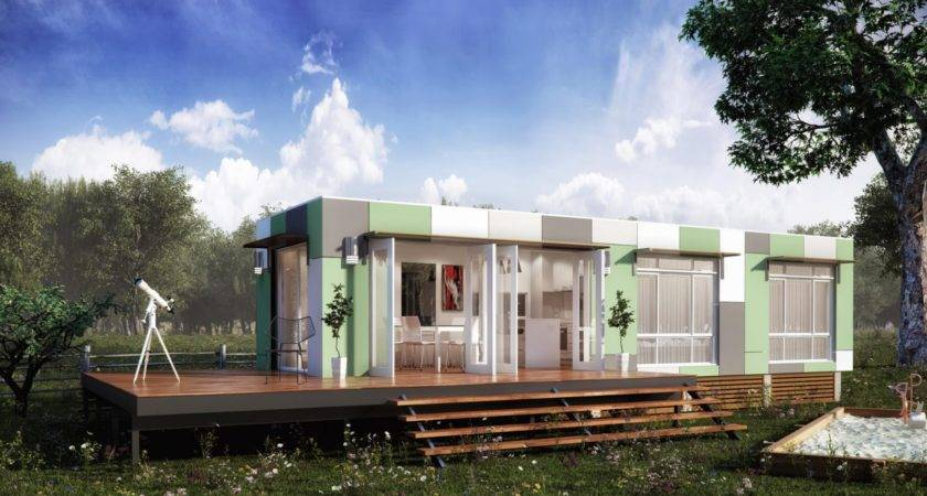 Manufactured Homes Pros Cons Guide Latest Modular Home