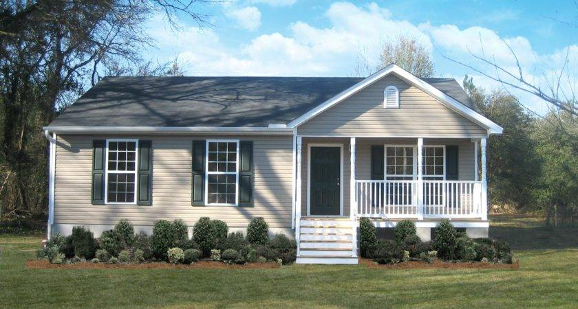 Manufactured Homes Rent Fayetteville
