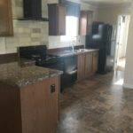 Manufactured Homes Sale Davisburg Homefirst