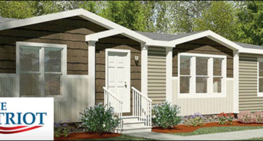 Manufactured Homes Sale Down East Beulaville