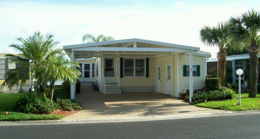 Manufactured Homes Sale Florida Bestofhouse