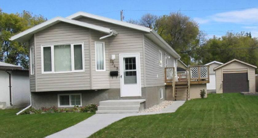 Manufactured Homes Sale Grandeur Housing