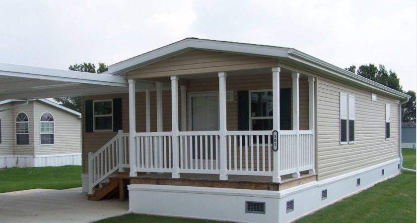 Manufactured Homes Sale Iowa Ideas Kelsey Bass