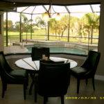Manufactured Homes Sale Mobile Home Parks