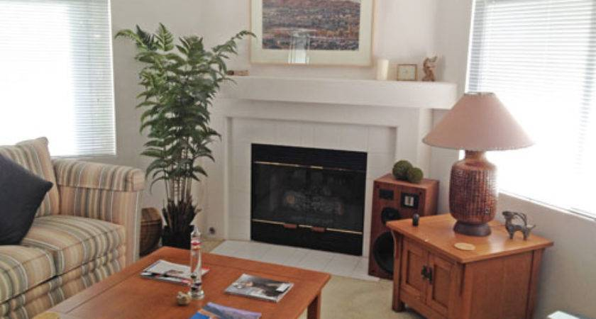 Manufactured Homes Sale Palm Springs California