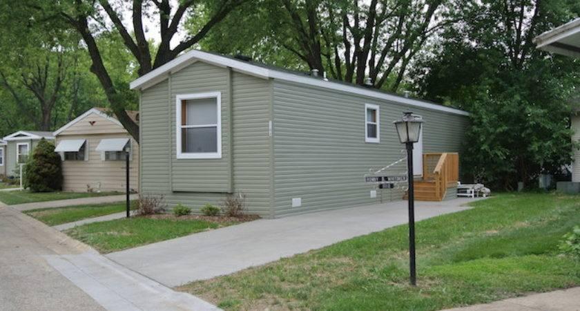 Manufactured Homes Sale Rent Elgin