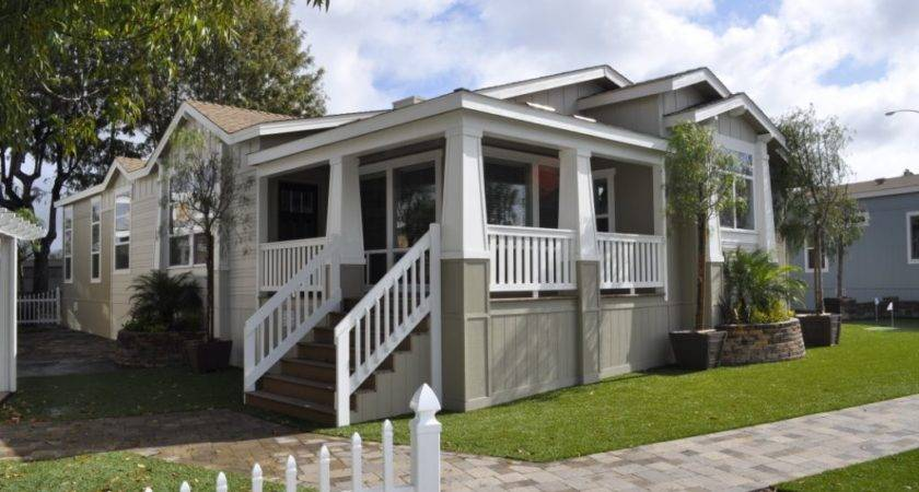 Manufactured Homes Sale Starhomes