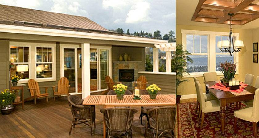 Manufactured Homes Sale Washington State Related Mobile