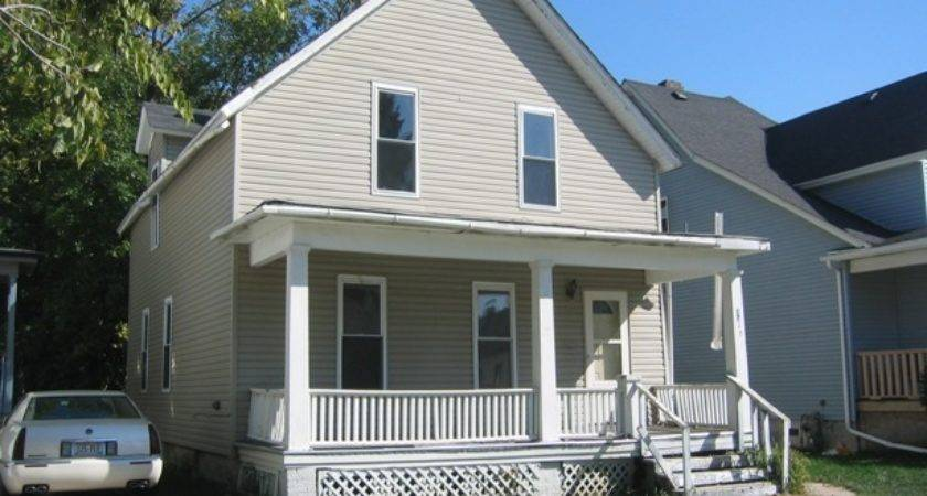 Manufactured Homes Sale Wisconsin Bestofhouse
